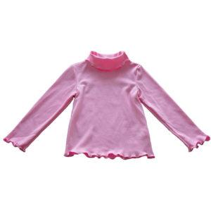 Джемпер для девочки дошкольного и школьного возраста